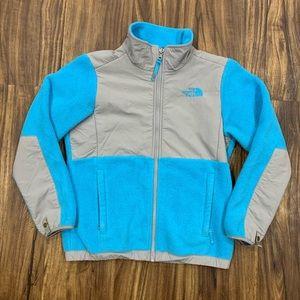 The North Face   Denali Jacket, M